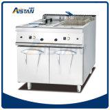 パン屋装置のオーブンが付いているEh787b 4の熱い版