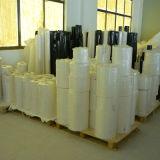 A alta qualidade Fw 100g jejua papel seco do Sublimation para a indústria de impressão de Sublimtaion