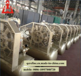 KSH30 2,2 kW / 3HP 12.5bar de alta presión del compresor de aire industrial