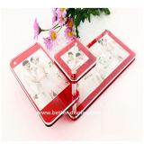 Großhandelsacrylmulti Foto-Plastikrahmen für Familie