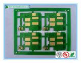 1-30 Layer Fr4 PCB com Certificado RoHS & UL