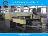 Máquina de estaca plástica 130ton da bandeja do Único-Lado de Maolong
