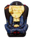 유럽 기준을%s 가진 새로운 고품질 아이들 아기 안전 자동차 시트