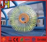 販売のZorbingの球の価格の膨脹可能なZorbの球のためのZorbの球