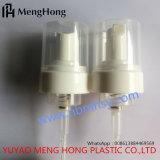 Pp.-materielle flüssige Seifen-Zufuhr mit Schaumgummi-Pumpe