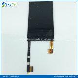 Mobiele LCD van de Telefoon Vertoning met het Scherm van de Aanraking voor HTC Één M7/801e