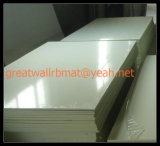 Qualität steifes Belüftung-Blatt Gw7003