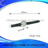 Точильщик wristwatch способа классицистический для сбывания