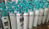 医学か産業使用のための3.4Lによってカスタマイズされる酸素ボンベ