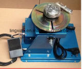 Instelmechanisme 10kgs hd-10 van het Lassen van de pijp het Cirkel