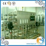 機械ラインを作る水処理か水