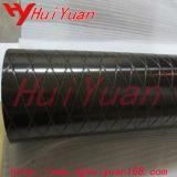 De Rol van het aluminium (Algemene Oxydatie) met DwarsLijn van Hy China
