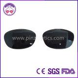 Les lunettes de soleil de Tac ont personnalisé des lentilles pour Oakley cinq 2.0