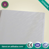 Декоративная панель стены /PVC материалов потолка сделанная фабрикой Китая