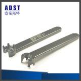 Гаечный ключ твердости Er8-M высокого качества высокий для держателя инструмента