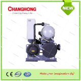 Refrigerador de refrigeração água do parafuso de Changhong