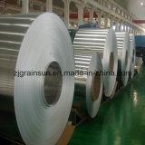 1050 de Plaat van het aluminium
