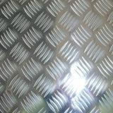 Aluminiumkontrolleur-Platte mit 1050 1060 3003