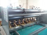 Het automatische Rebar Netwerk van de Machine van het Lassen voor Verkoop