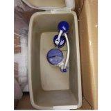 Förderung-Qualität Siphonic Einteiler-Toilette