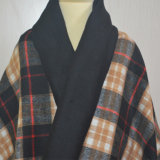 Controlado, tela del paño grueso y suave, para saber si hay chaqueta, tela de la ropa, tela de materia textil, arropando