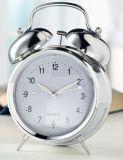 Horloge d'alarme contrôlée par radio (KV206R)