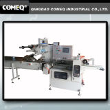 Verpackungs-Maschine mit bestem Service 680/150