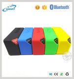 최고 판매 다각형 스피커 무선 음악 사운드 박스