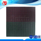 módulo vermelho, verde e branco do módulo do indicador de diodo emissor de luz da matriz do diodo emissor de luz 16X32 da cor do diodo emissor de luz