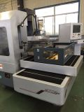 Hochgeschwindigkeitsdraht-Schnitt EDM CNC Dk7750zac
