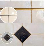 Colla a resina epossidica non tossica zero del COV di GBL per le mattonelle di ceramica