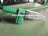 高品質PPRの管の溶接機