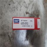 최신 인기 상품 6305-2RS 깊은 강저 볼베어링