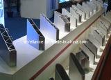Aluminium-/industrielles Aluminiumprofil für Automatisierung (RA-001)