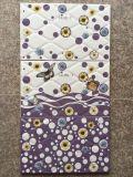 Mattonelle di ceramica delle mattonelle della stanza da bagno delle mattonelle della parete interna di Fuzhou Minqing