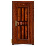 上の鋼鉄機密保護のドアの標準的な装甲鋼鉄ドア