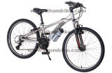 Bicyclette de Moutain (TMM-26BB)