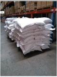 CAS第7601-54-9のリン酸三ナトリウムの製造者、物質的な安全データ用紙T.S.P Na3po4 12H2O