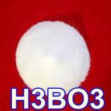 Ácido bórico 99% Preço de fabricação