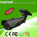 Câmera impermeável do CCTV Cvi da lente de Sony Imx222 Varifocal (KHA-NF40)