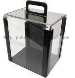 1000-Acrylic-Poker ébrèche les Cas-et-Plateaux (Ex-2007-02)