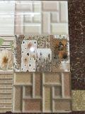 مواد البناء 3D الرقمية النافثة للحبر الخزف حمام سيراميك بلاط الحائط