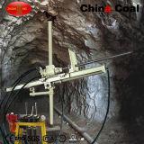 SKD70 DTH onderaan de Installatie van de Boor van het Gat Hydraulische Roterende Geotechnische