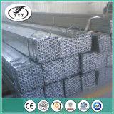 Fabricante Tubo de acero galvanizado en caliente BS1387