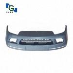 Автоматическая Bumper прессформа (NGM1003)