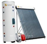 Réchauffeur d'eau chaude solaire (SW-SP)