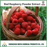 工場供給のEllagic酸またはラズベリーのケトンが付いている酸化防止剤の原料の赤いラズベリーの粉のエキス