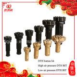 中国の製造者の高い空気圧DTHのハンマー5