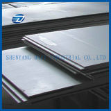B381 B265 de Plakken van het Titanium ASTM met Betere Prijs