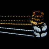 Colorare la lampada esterna flessibile cambiante della striscia dell'indicatore luminoso IP67 Wateproof LED del LED